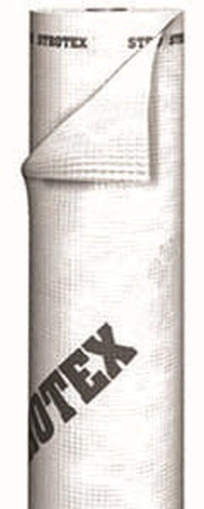 Párazáró tetőfólia fotó