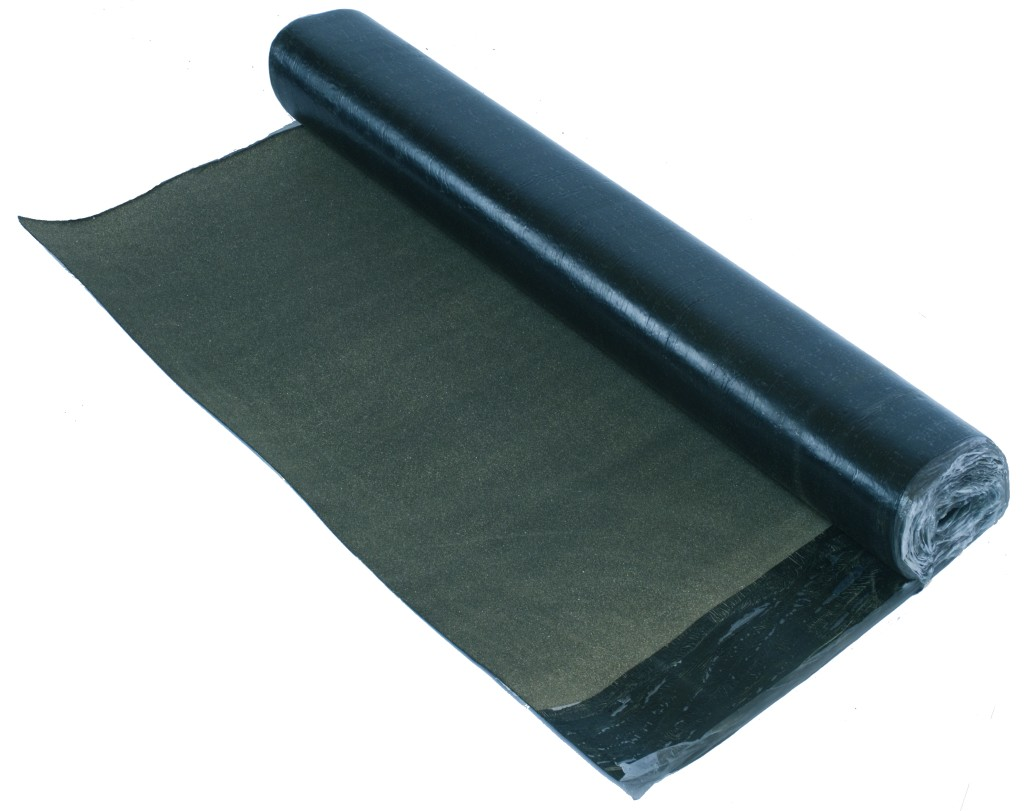 Ecobit GV3 és GV4 oxidált bitumenes lemez fotó