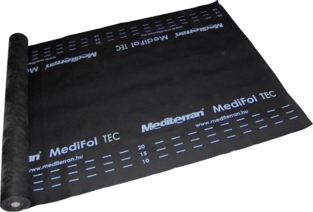 MediFol Tec fotó