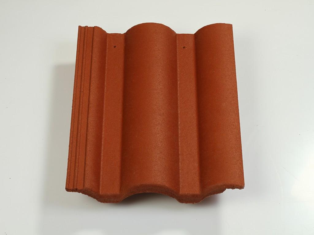 Standard basic tetőcserép fotó