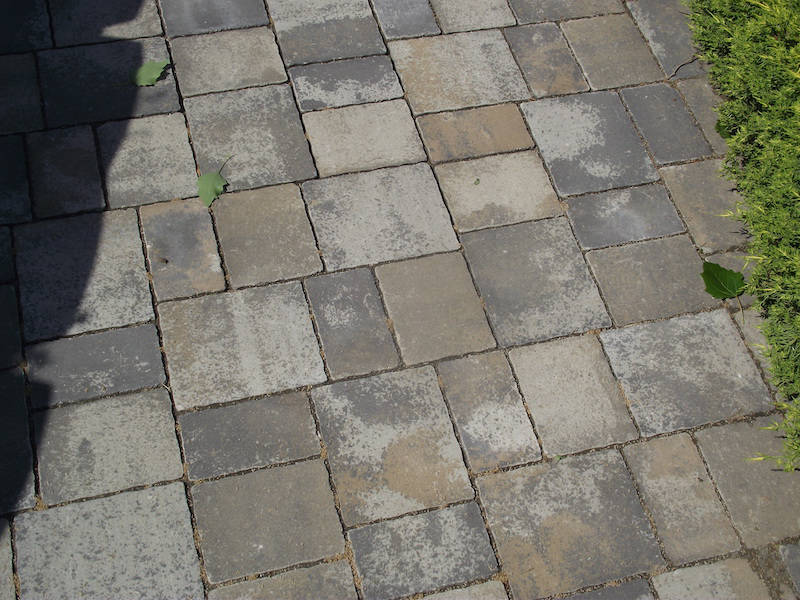 Appia Antica kombi 5 cm fotó