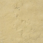 semmelrock-Bradstone_Old_town_homok kép